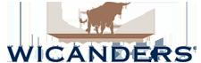 wicanders-logo.png