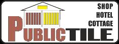 Public-Tile.png